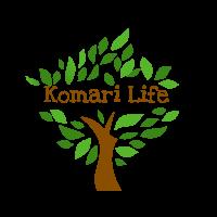 Komari Life