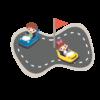 子連れでフロリダ・ディズニーワールド攻略プラン 【1】マジックキングダム〜6歳児・4歳児と一緒に〜