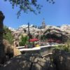 子供(6歳と4歳)とフロリダ ディズニーワールドの旅行に行って来ました〜Part7 マジックキングダム2回目
