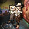 子供(6歳と4歳)とフロリダ ディズニーワールドの旅行に行って来ました〜Part4 アニマルキングダム