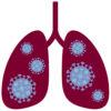 コロナウイルスに関する英語表現 Part1
