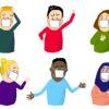 コロナウイルスに関する英語表現 Part2